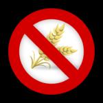 logo-ble