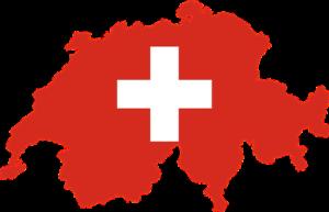 switzerland-1758854_640